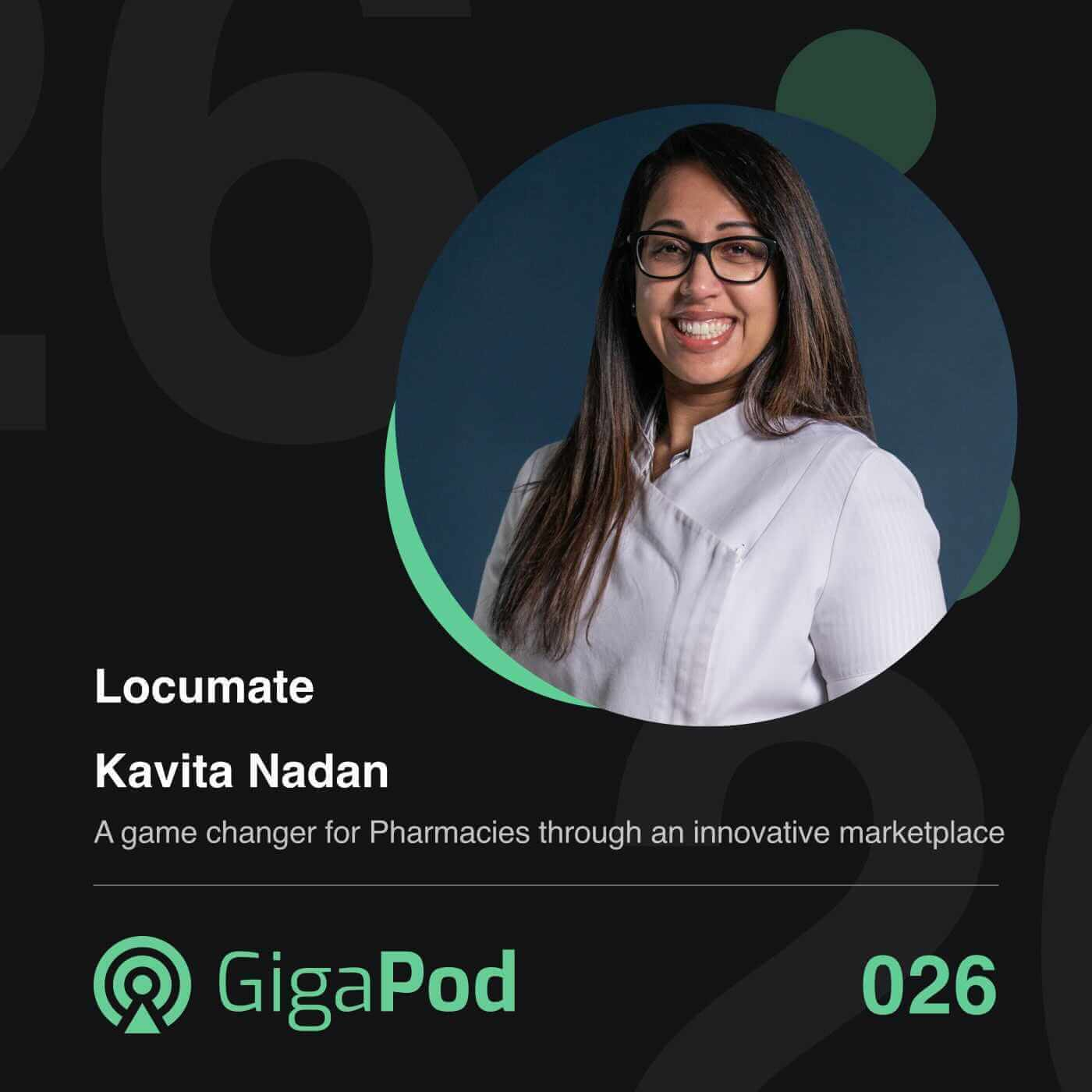 5 Tips for Marketplaces from Founder of Locumate